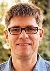 Martin Mißfeldt