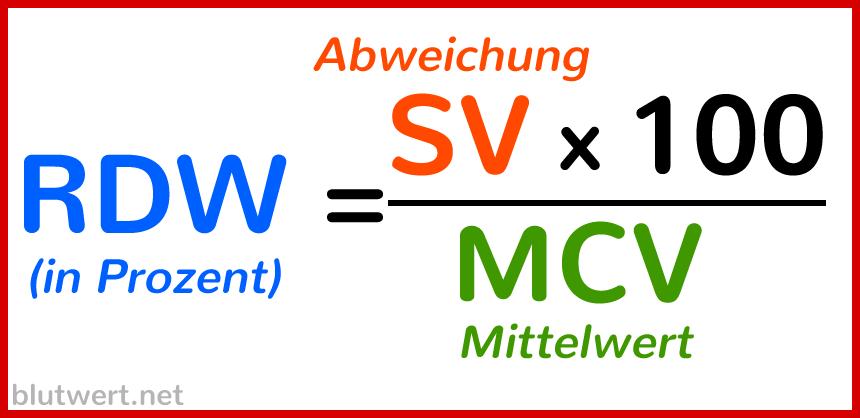 rcw cv
